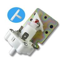 Wholesale Water flow/ pressure sensor. Ideal for CO2 laser water protection from china suppliers