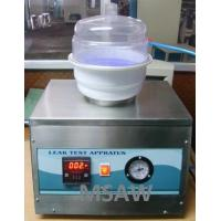 Wholesale Leak Test Apparatus from china suppliers