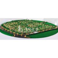 Wholesale Real estate sa Kengtung garden phase ii from china suppliers
