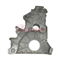 Wholesale CALIPER PARTS Q3 20 023 from china suppliers