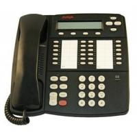 Wholesale Avaya Magix 4424D+ Telephone from china suppliers