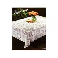 Wholesale Vinyl Crochet Bedding Cover from china suppliers