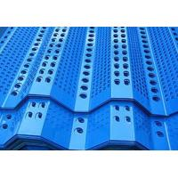 Wholesale Wind Dust Fence from china suppliers