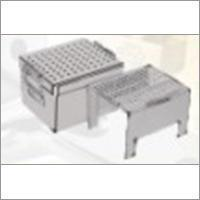 Wholesale Stainless Steel Container For Screws from china suppliers