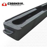 Wholesale 18 Auto Repair Tool Box from china suppliers