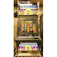 Buy cheap SLOT MACHINES AZTEC KINGDOM from wholesalers