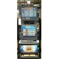 Buy cheap SLOT MACHINES AZTEC DREAM from wholesalers