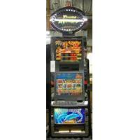 Buy cheap SLOT MACHINES BANANA KING from wholesalers