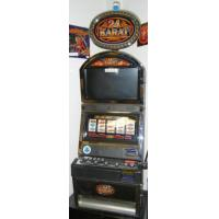 Buy cheap SLOT MACHINES 24 KARAT from wholesalers