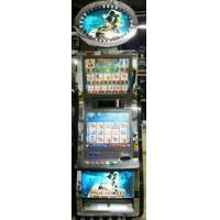 Buy cheap SLOT MACHINES AGENT M from wholesalers