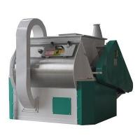Buy cheap Double Shaft Mixer from wholesalers
