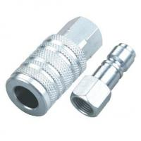Wholesale Air Quick Couplings SU30-3SF from china suppliers