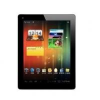 Buy cheap 9.7 inch A13 tablet PC Nombers: from wholesalers