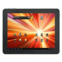 Buy cheap Tablet manufacturers RK3066 dual-core 9.7 inch tablet PC Nombers: from wholesalers
