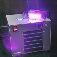 Wholesale UV LED curing system for epson 1390 A3 printer from china suppliers