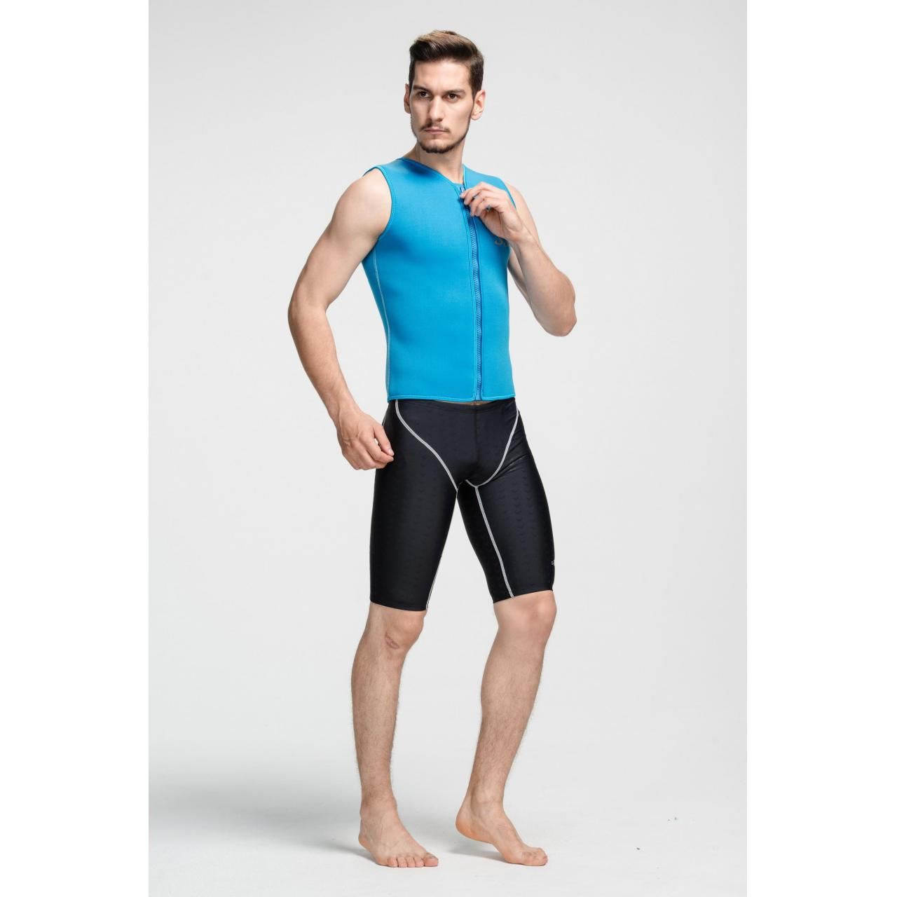 Wholesale Rash Guard from china suppliers