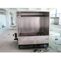 Wholesale Drencher counters from china suppliers