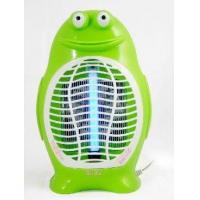 Wholesale Mosquito Killer Lamp from china suppliers