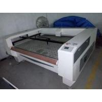 Wholesale Laser Cutting Machine from china suppliers