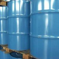 Wholesale toluene Clear colorless liquid from china suppliers