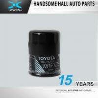 Wholesale auto spare parts 16938614 for Buy motor oil in bulk