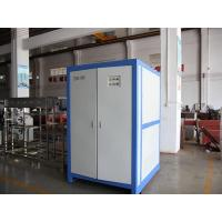 China Anodizing Power Supply on sale