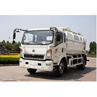 Wholesale rubbish collector from china suppliers