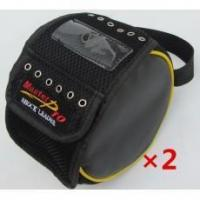 Wholesale Fishing Leader/Trace Line Feeder Bag Hold Up To 6 Spools from china suppliers
