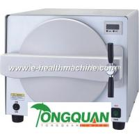 Wholesale 2015 Mini Autoclave Class B For Sale MSLPSH03 from china suppliers