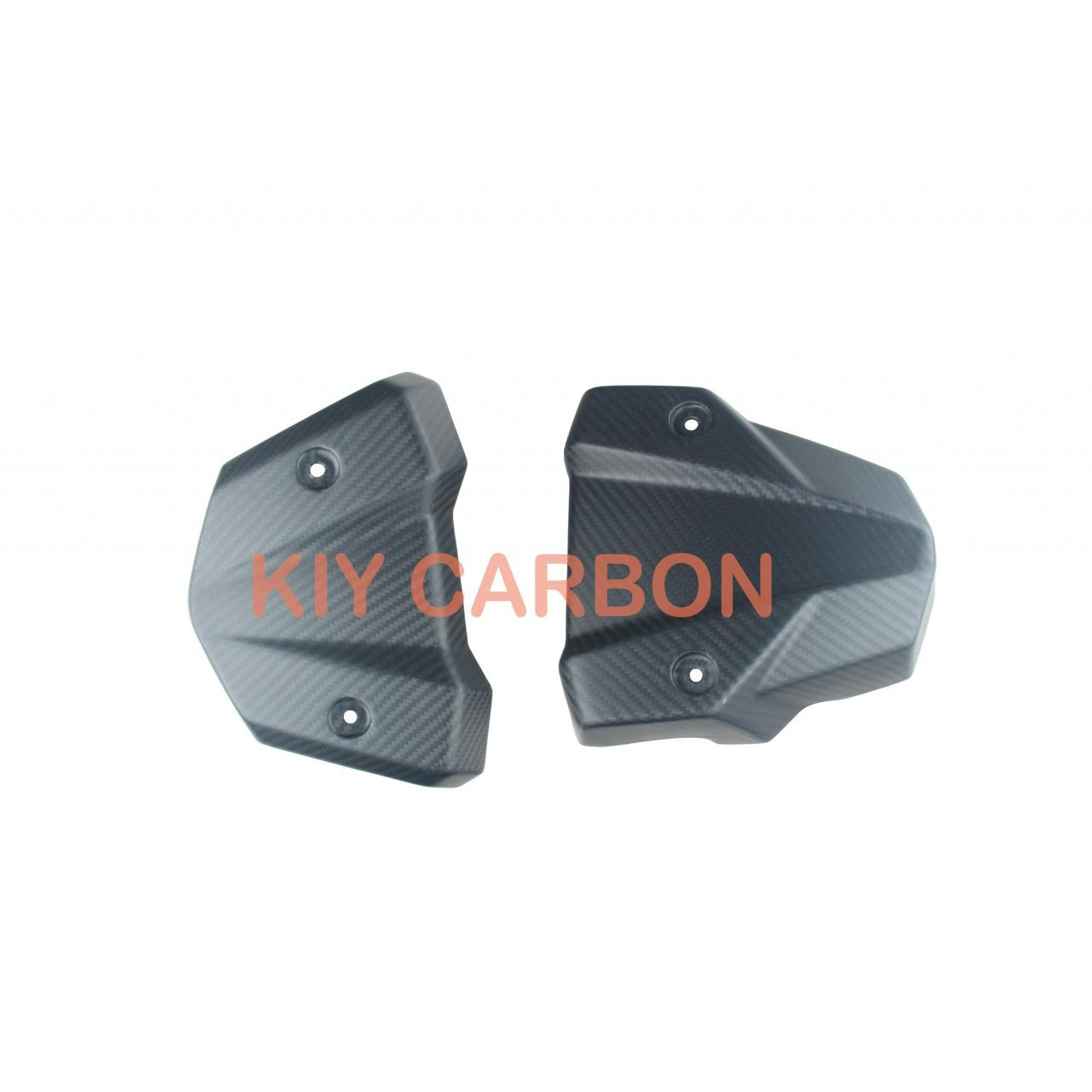 Wholesale Motorcycle Parts Yamaha MT-01 Engine Covers from china suppliers