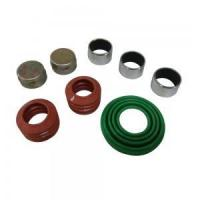 Wholesale Caliper boot & pin bush set Item No.:T14631 from china suppliers