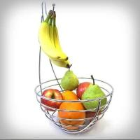Wholesale Household storage rack Fruit Holder from china suppliers