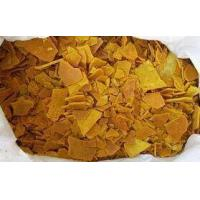 Wholesale bsodium hydrosulfide (70% solid) 16721-80-5 from china suppliers