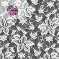 Wholesale Machine Embroidery Thread Fabric from china suppliers