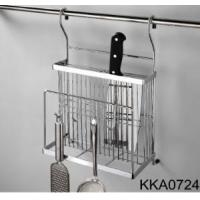 Wholesale Kitchen Tableware Racks from china suppliers