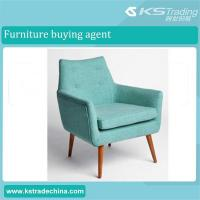 Wholesale Art comfortable chair fashion design from china suppliers