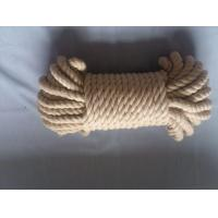 Wholesale Natrual White Color Cloth Accessary Cotton Rope from china suppliers