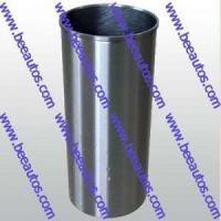 Brand new Toyota engines 2E cylinder liner