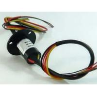 Wholesale SR022A-0306-10S Slip Rings from china suppliers