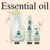 Wholesale Pure Plant Essential Oil for Massage from china suppliers
