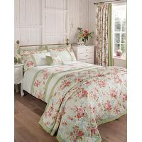 Wholesale Cotton Quilt from china suppliers