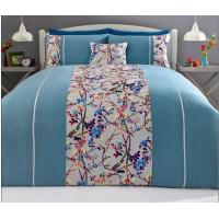Wholesale Comforter Sets Luxury Bedding from china suppliers