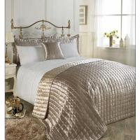 Wholesale Single Bedspreads from china suppliers