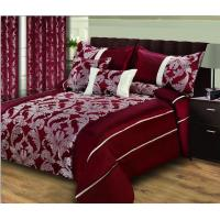 Wholesale Turkish Bedspread from china suppliers