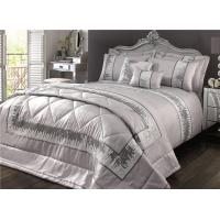 Wholesale Satin Bedspreads from china suppliers