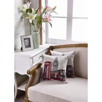 Wholesale Cell Phone Pillow Case London Telephone Booth from china suppliers