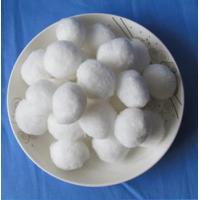 Wholesale Fiber Ball Filter Media from china suppliers