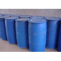 Wholesale ETHYL ACETATE 99.9% MIN from china suppliers
