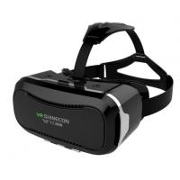 Wholesale Factory Wholesale OEM Available New 3D Glasses Virtual Reality Vr Box 2.0 from china suppliers