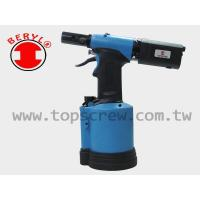 China AIR RIVETING NUT TOOL on sale